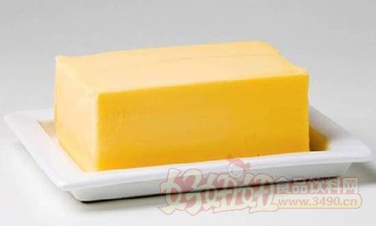 天然黄油和人造黄油的开展进程