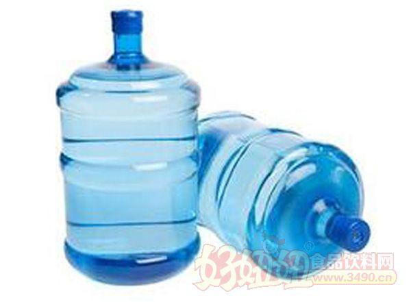 河南针对桶装饮用水质量安全进行专项整治