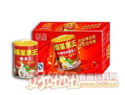 四会市百森食品饮料有限公司是一家集印铁,制罐,制盖及食品饮料生产