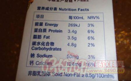 食品包装上的保质期是怎么确定的?