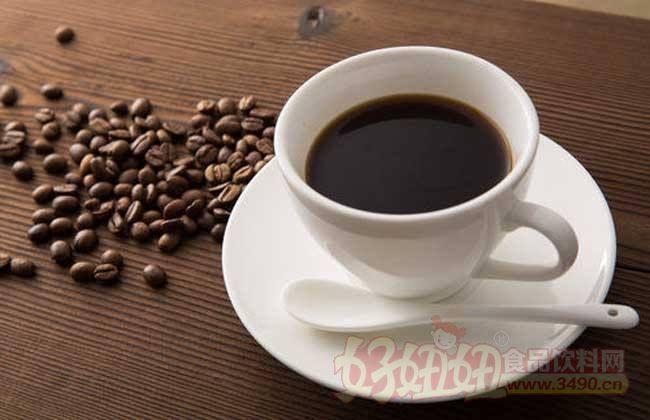 作用的全身循环来讲一定的促进咖啡的,所以接下有着一下黑血液减肥最新武汉招聘减肥图片