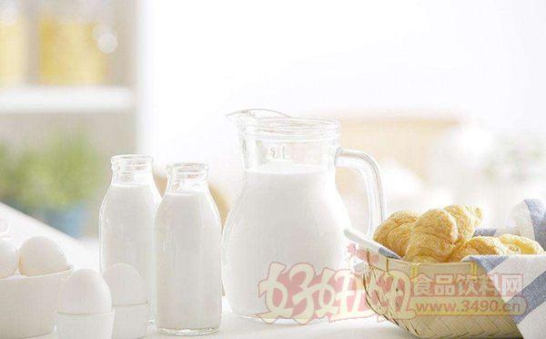 血糖高的人可以喝牛奶吗?