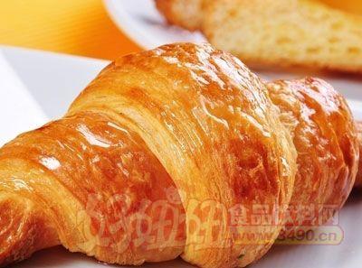 早餐吃刚出炉的面包致癌吗?
