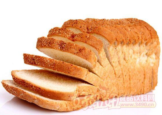 出炉的面包可以吃吗?刚出炉的面包千万不要吃