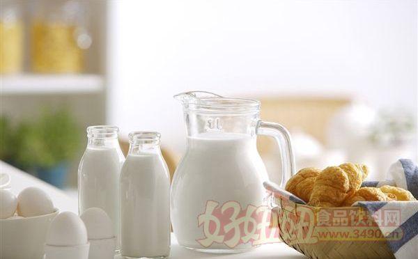 胃不好可以喝牛奶吗?