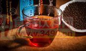 印度阿萨姆红茶