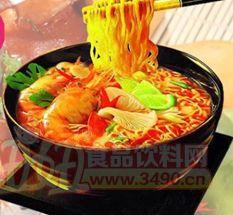 绿咖喱鸡汤