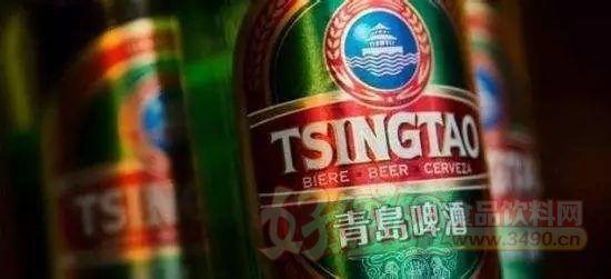 从奥古特,鸿运当头,炫奇果啤,枣味黑啤,到青岛啤酒经典1903,全麦白啤
