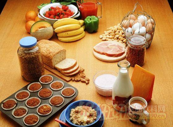 早点小吃有哪些,早餐小吃有哪些