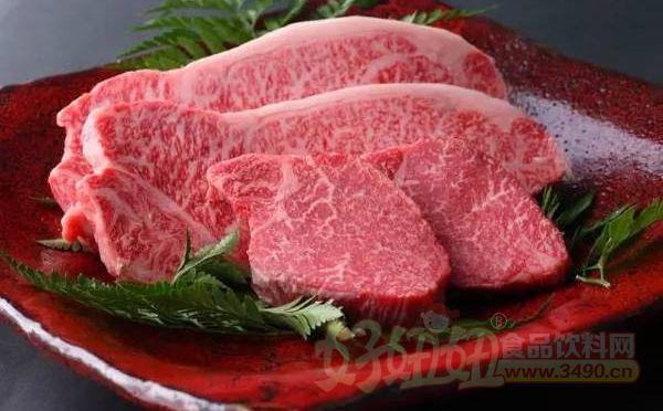 神户牛肉真假怎么区分?