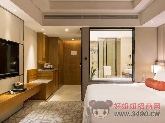 南昌瑞颐大酒店