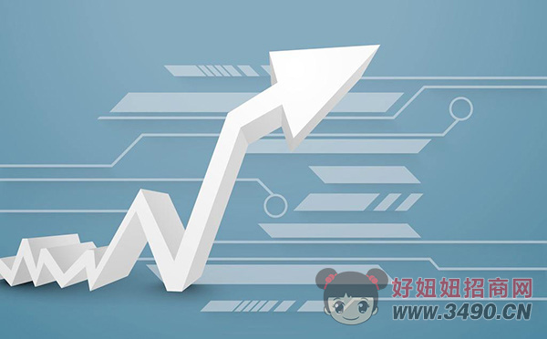 经销商想提升销量光靠促销不行,四大借力不可少!