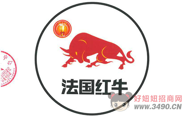 法国红牛 不受商标侵权影响 蓄势破局 抢占万亿市场