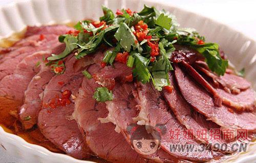 牛肉和猪肉能一起吃吗