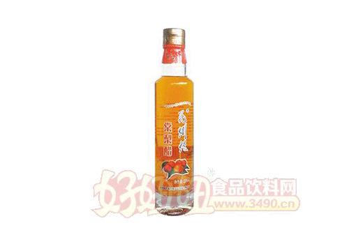 花烂漫棠梨醋225ml
