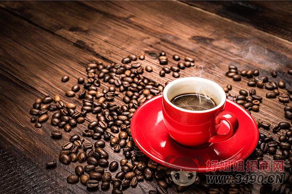 咖啡豆 咖啡饮料