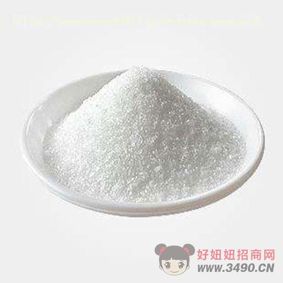 食品级级乳酸钙