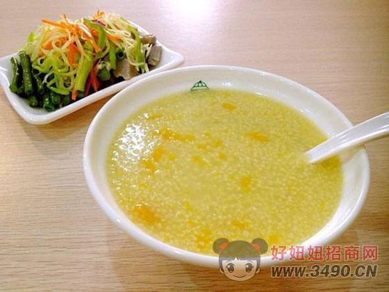 小米粥会影响血糖吗,小米粥会不会发胖
