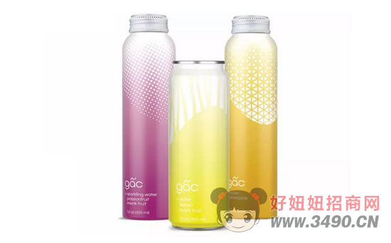 饮料市场创新,天然抗氧化剂给市场带来新能量