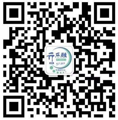刘经理:16638376777