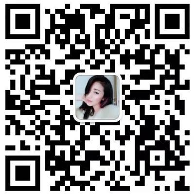 刘经理:15318026789