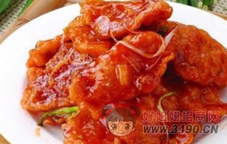 各国元旦节的饮食习俗