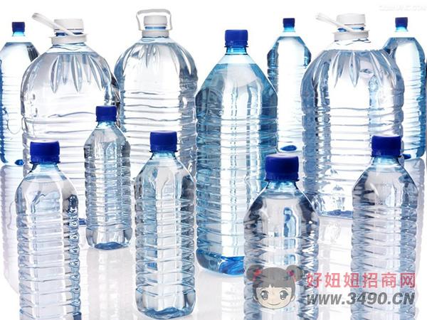 瓶装水市场超1500亿,饮用水市场究竟怎么样呢?