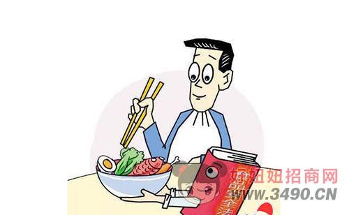安全食品添加剂