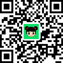 桃江县竹缘林科开发有限公司微官网