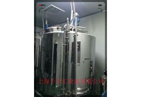 上海千汁汇食品有限公司专业的锅炉