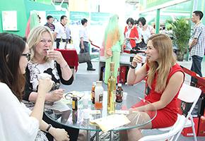 宁夏阜源绿色保鲜研究所产品备受女士喜爱!