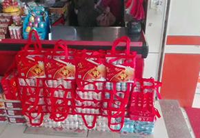 中山市爱儿乐食品有限公司产品图片
