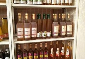 河南美格丝食品有限公司产品宣传图2