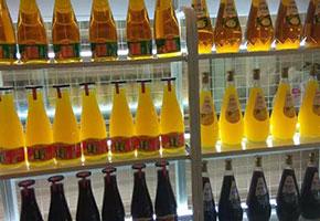 河南美格丝食品有限公司产品宣传图3