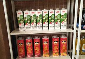 河南美格丝食品有限公司产品宣传图5