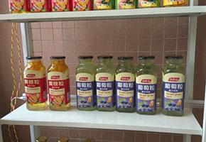 河南美格丝食品有限公司产品宣传图6