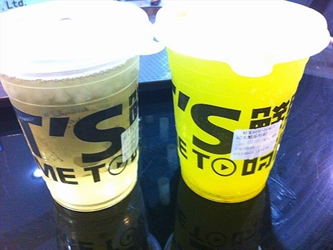 鲜果时间加盟:奶茶加盟店如何提高利润?