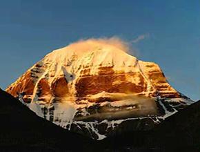 西藏拉萨金本上工贸有限责任公司山