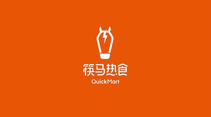 阿里巴巴的筷马热食加盟投资分析