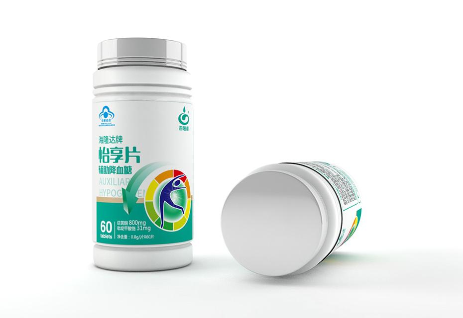 海隆达辅助降血糖片全国招产