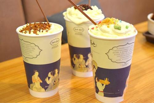 茶颜悦色是如何判断奶茶品牌可靠的