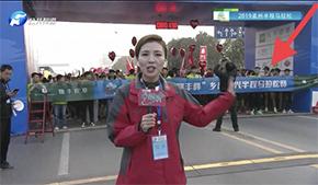 河南公共频道品牌推广