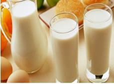 上海奶牛侠酸奶可以加盟吗