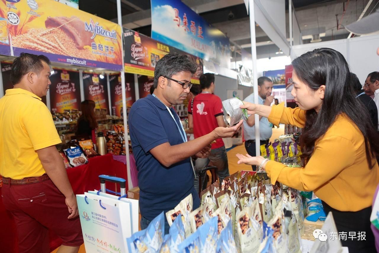 2020上海���H糖果零食巧克力展�[��