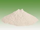 大米蛋白肽-一种从大米蛋白质中进一步的提取,营养价值更高