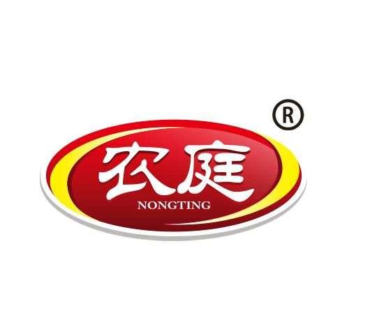 重庆农庭投资集团转型食品领域 农庭食品主打休闲食品
