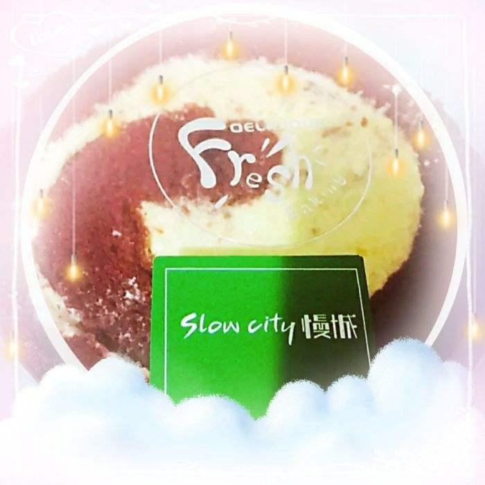 SlowCity慢城加盟店赚钱吗?蛋糕品牌很不错?