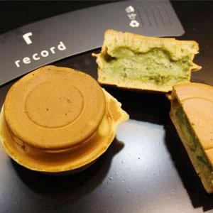 天津record车轮饼加盟后期有扶持吗
