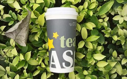 大卡司奶茶好喝吗?湛江加盟大卡司发展前景如何?