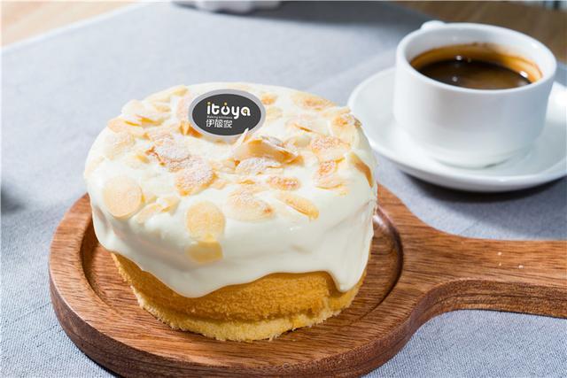 伊藤家教您――手工面包加盟需要怎么做?